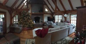 Pine Flooring Rhode Island
