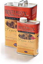 waterlox-original-sealer-and-finish